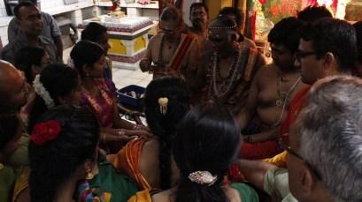 Moontraam Thiruvilaa (Iravu) - Mahotsavam 2014 (67)