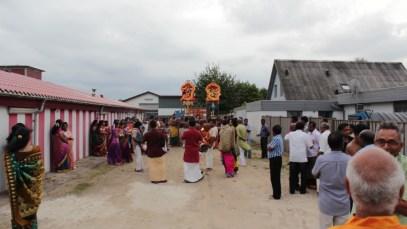 Moontraam Thiruvilaa (Iravu) - Mahotsavam 2014 (70)