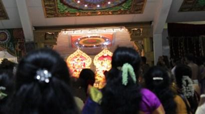 Moontraam Thiruvilaa (Iravu) - Mahotsavam 2014 (75)