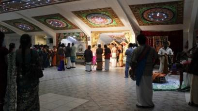 Moontraam Thiruvilaa (Iravu) - Mahotsavam 2014 (9)