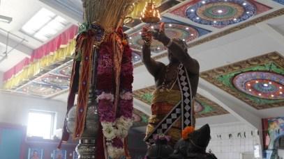 Moontraam Thiruvilaa (Kaalai) - Mahotsavam 2014 (13)