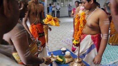 Moontraam Thiruvilaa (Kaalai) - Mahotsavam 2014 (24)