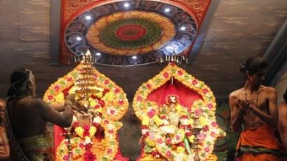 Moontraam Thiruvilaa (Kaalai) - Mahotsavam 2014 (30)