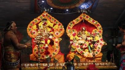 Moontraam Thiruvilaa (Kaalai) - Mahotsavam 2014 (35)