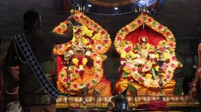 Moontraam Thiruvilaa (Kaalai) - Mahotsavam 2014 (36)