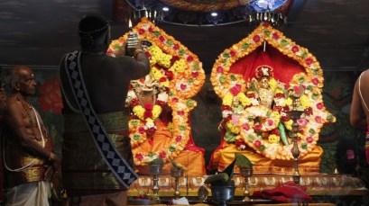 Moontraam Thiruvilaa (Kaalai) - Mahotsavam 2014 (38)