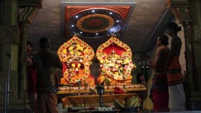 Moontraam Thiruvilaa (Kaalai) - Mahotsavam 2014 (40)