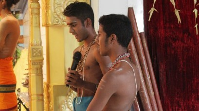 Moontraam Thiruvilaa (Kaalai) - Mahotsavam 2014 (54)