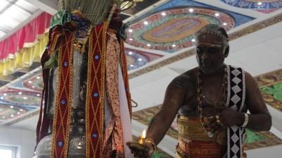 Moontraam Thiruvilaa (Kaalai) - Mahotsavam 2014 (6)