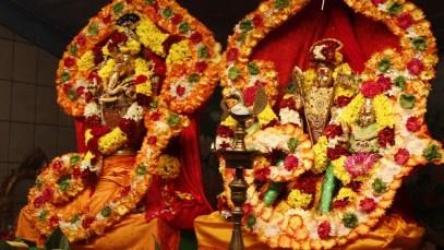 Moontraam Thiruvilaa (Kaalai) - Mahotsavam 2014 (61)