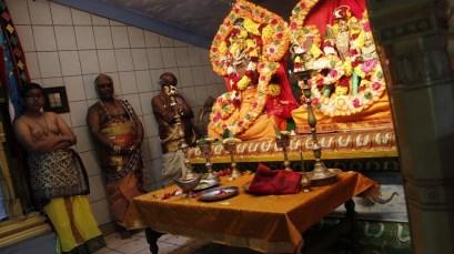 Moontraam Thiruvilaa (Kaalai) - Mahotsavam 2014 (62)