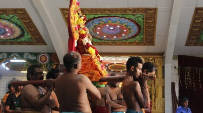 Moontraam Thiruvilaa (Kaalai) - Mahotsavam 2014 (66)