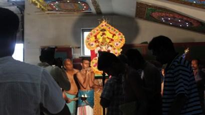 Moontraam Thiruvilaa (Kaalai) - Mahotsavam 2014 (68)