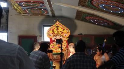 Moontraam Thiruvilaa (Kaalai) - Mahotsavam 2014 (70)