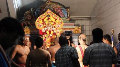 Moontraam Thiruvilaa (Kaalai) - Mahotsavam 2014 (74)
