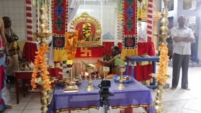 Moontraam Thiruvilaa (Kaalai) - Mahotsavam 2014 (79)