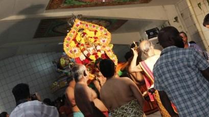Moontraam Thiruvilaa (Kaalai) - Mahotsavam 2014 (82)