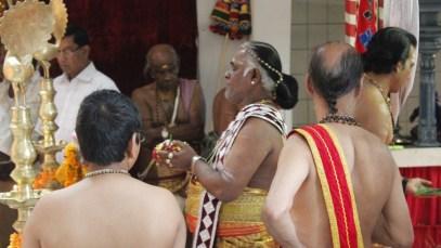 Moontraam Thiruvilaa (Kaalai) - Mahotsavam 2014 (85)