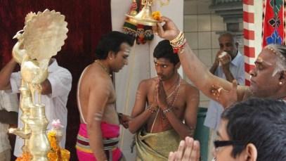 Moontraam Thiruvilaa (Kaalai) - Mahotsavam 2014 (91)