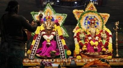 Naangaam Thiruvilaa (Iravu) - Mahotsavam 2014 (13)