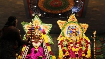 Naangaam Thiruvilaa (Iravu) - Mahotsavam 2014 (2)
