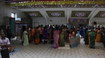 Naangaam Thiruvilaa (Iravu) - Mahotsavam 2014 (25)