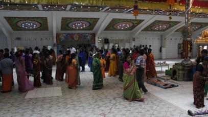 Naangaam Thiruvilaa (Iravu) - Mahotsavam 2014 (26)