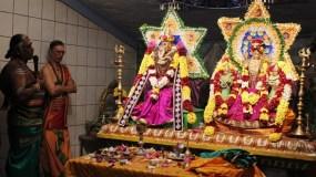 Naangaam Thiruvilaa (Iravu) - Mahotsavam 2014 (27)