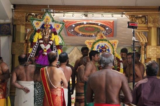 Naangaam Thiruvilaa (Iravu) - Mahotsavam 2014 (30)