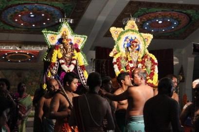Naangaam Thiruvilaa (Iravu) - Mahotsavam 2014 (36)