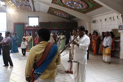 Naangaam Thiruvilaa (Iravu) - Mahotsavam 2014 (37)