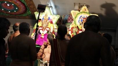 Naangaam Thiruvilaa (Iravu) - Mahotsavam 2014 (45)