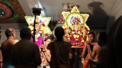Naangaam Thiruvilaa (Iravu) - Mahotsavam 2014 (46)