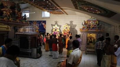 Naangaam Thiruvilaa (Iravu) - Mahotsavam 2014 (53)