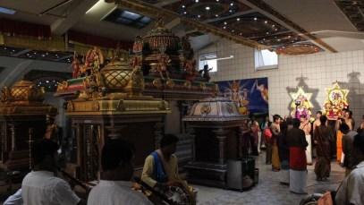 Naangaam Thiruvilaa (Iravu) - Mahotsavam 2014 (55)