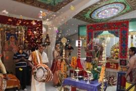 Naangaam Thiruvilaa (Iravu) - Mahotsavam 2014 (60)
