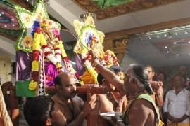 Naangaam Thiruvilaa (Iravu) - Mahotsavam 2014 (61)