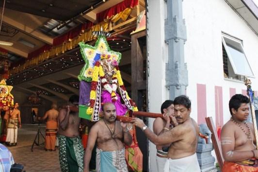 Naangaam Thiruvilaa (Iravu) - Mahotsavam 2014 (69)