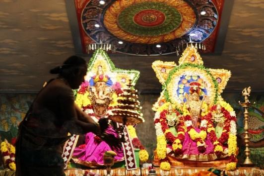 Naangaam Thiruvilaa (Iravu) - Mahotsavam 2014 (7)