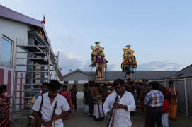 Naangaam Thiruvilaa (Iravu) - Mahotsavam 2014 (74)
