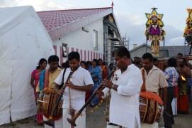 Naangaam Thiruvilaa (Iravu) - Mahotsavam 2014 (75)