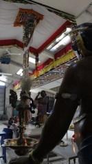 Naangaam Thiruvilaa (Kaalai) - Mahotsavam 2014 (10)