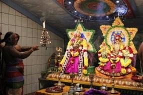 Naangaam Thiruvilaa (Kaalai) - Mahotsavam 2014 (17)