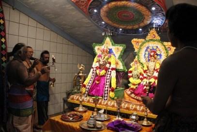 Naangaam Thiruvilaa (Kaalai) - Mahotsavam 2014 (23)