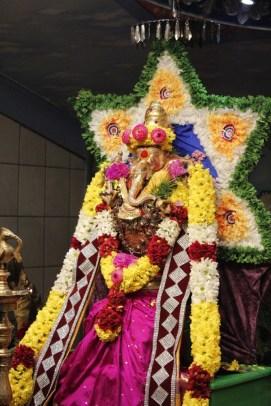 Naangaam Thiruvilaa (Kaalai) - Mahotsavam 2014 (24)