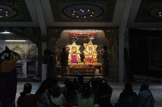 Naangaam Thiruvilaa (Kaalai) - Mahotsavam 2014 (27)