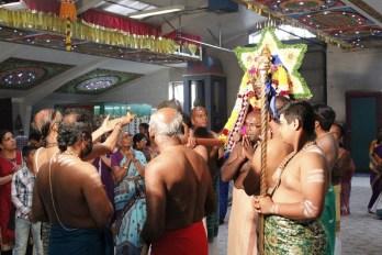 Naangaam Thiruvilaa (Kaalai) - Mahotsavam 2014 (31)