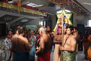 Naangaam Thiruvilaa (Kaalai) - Mahotsavam 2014 (32)