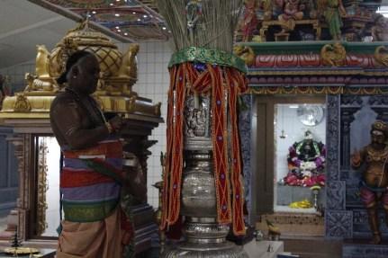 Naangaam Thiruvilaa (Kaalai) - Mahotsavam 2014 (4)