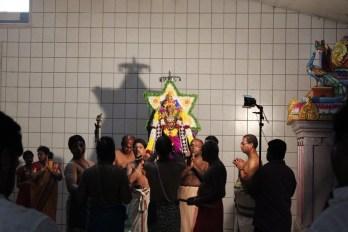 Naangaam Thiruvilaa (Kaalai) - Mahotsavam 2014 (42)